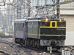 /stat.ameba.jp/user_images/20210505/17/hanharufun/86/cb/j/o1080080914937206967.jpg