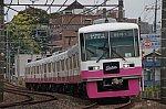 /stat.ameba.jp/user_images/20210505/17/ueda1002f/97/6e/j/o1080071714937223772.jpg