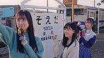 /livedoor.blogimg.jp/hayabusa1476/imgs/9/5/9521702f.jpg