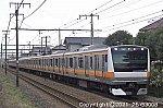 /stat.ameba.jp/user_images/20210504/13/suhane/d1/92/j/o0500033314936486489.jpg
