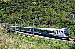 /stat.ameba.jp/user_images/20210505/18/railroad2954/a3/fd/j/o0650043314937267141.jpg