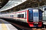 /stat.ameba.jp/user_images/20210505/03/kaishin211/6b/a6/j/o1080071814936869207.jpg