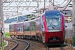 20210503-80102f-hv02-osaka-namba-semi-nonstop-ltd-exp-hinotori-minamigaoka_IMGP1143ma.jpg