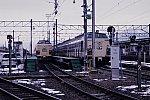 2021_05_06aizuwakamatsu.jpg