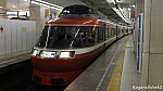 /stat.ameba.jp/user_images/20210505/22/tamagawaline/5e/dc/j/o1920108014937416534.jpg