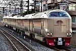 /stat.ameba.jp/user_images/20210502/10/express22/1d/12/j/o0640042714935299890.jpg