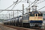 /stat.ameba.jp/user_images/20210506/01/ef510-510/39/ab/j/o1345089714937465855.jpg