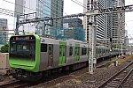 /stat.ameba.jp/user_images/20210505/21/takemas21/fe/22/j/o0900060014937352617.jpg