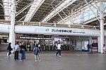 /stat.ameba.jp/user_images/20210506/07/33mbrg33/65/f5/j/o1080072014937521525.jpg