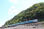 /stat.ameba.jp/user_images/20210506/19/railroad2954/15/32/j/o0650043314937805865.jpg