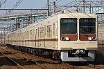 Shin-Keisei_8512F_20190130