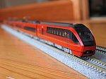f:id:Rapid_Express_KobeSannomiya:20210506092535j:plain