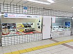 /stat.ameba.jp/user_images/20210505/22/choota-umesaka/97/fd/j/o2432182414937411202.jpg