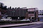 2021_05_07hitoyoshi.jpg
