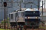 /stat.ameba.jp/user_images/20210506/21/takemas21/10/dd/j/o0900060014937885949.jpg