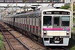 /stat.ameba.jp/user_images/20210507/02/sb6157/60/b4/j/o3984265614937988586.jpg