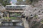 /stat.ameba.jp/user_images/20210506/22/225i4/6d/85/j/o1080072014937911012.jpg