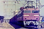 /stat.ameba.jp/user_images/20210430/21/tetsumami0/a6/f4/j/o1080072014934558129.jpg