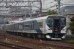 /stat.ameba.jp/user_images/20210507/21/ueda1002f/71/37/j/o1080071714938404705.jpg
