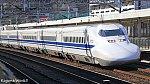 /stat.ameba.jp/user_images/20210507/23/tamagawaline/cf/57/j/o1920108014938454971.jpg