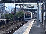 /stat.ameba.jp/user_images/20210508/09/takashi0309ko/1f/c5/j/o1080081014938556669.jpg