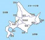 /stat.ameba.jp/user_images/20210507/21/hydrengea01/60/78/j/o0828072814938391272.jpg