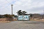 /stat.ameba.jp/user_images/20210508/14/yasubee-t/47/09/j/o0720048014938699730.jpg