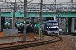 /stat.ameba.jp/user_images/20210508/14/so-san1/1f/a8/j/o1280085014938699941.jpg