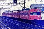 /stat.ameba.jp/user_images/20210430/21/tetsumami0/ac/37/j/o1080072014934559682.jpg