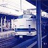 /stat.ameba.jp/user_images/20210507/08/nabesuke0608/85/16/j/o1024102414938055965.jpg