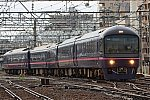 /stat.ameba.jp/user_images/20210508/19/tr-akita/dd/61/j/o1392092814938850067.jpg