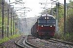 DF7DSC_8042-2.jpg