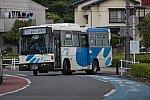/stat.ameba.jp/user_images/20210508/23/toukami/d7/0c/j/o2048136614938964695.jpg