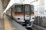 /stat.ameba.jp/user_images/20210508/23/centrair2000m-sky/46/3e/j/o0640042614938984554.jpg