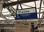 /stat.ameba.jp/user_images/20210508/23/mrs70-62/a3/10/j/o1080081014938983897.jpg