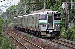 /stat.ameba.jp/user_images/20210509/00/shin-seikan5385/32/e1/j/o0800053314938987807.jpg