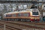 E653系(K70) 201902