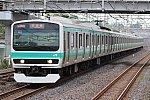 /stat.ameba.jp/user_images/20210508/23/sb6157/7e/62/j/o3984265614938982100.jpg