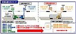 /livedoor.blogimg.jp/hayabusa1476/imgs/3/4/34a254e0.jpg