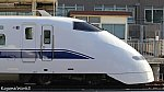 /stat.ameba.jp/user_images/20210509/11/tamagawaline/0c/a7/j/o1920108014939154010.jpg