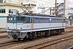 f:id:norichika583:20210504121403j:plain