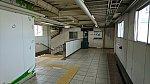 /stat.ameba.jp/user_images/20210509/19/beeito/48/d8/j/o1080060714939421706.jpg