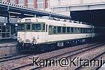/stat.ameba.jp/user_images/20210509/21/kami-kitami/7c/85/j/o0640042914939485882.jpg