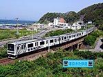 /stat.ameba.jp/user_images/20210509/22/sese5861hana/a6/41/j/o1000075014939545877.jpg
