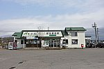 /stat.ameba.jp/user_images/20210509/18/yasubee-t/84/3b/j/o0720048014939357770.jpg