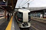 リバティ大幅投入で車両置き換えへ! 東武鉄道ダイヤ改正予測(2022年6月までに予定)