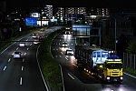 /stat.ameba.jp/user_images/20210509/10/nk064/dd/42/j/o1080072014939130885.jpg
