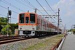 /stat.ameba.jp/user_images/20210509/17/kakogawa86/4c/42/j/o0840056014939337229.jpg
