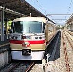 /stat.ameba.jp/user_images/20210507/09/chakkey-tetsu0510/4b/59/j/o1024102314938066187.jpg