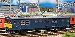 GREENMAX グリーンマックス 30394 JRクモヤ145形1000番台 2両編成セット(動力付き)
